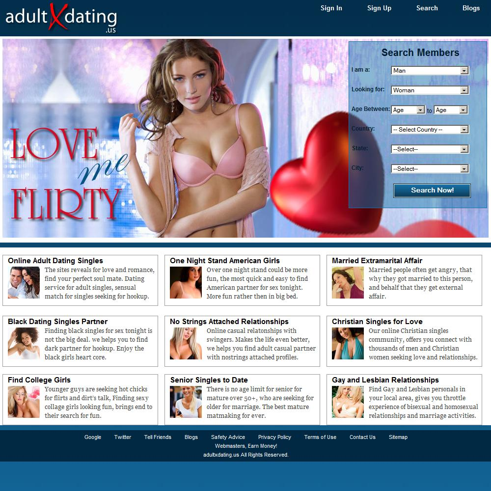 adult meet site