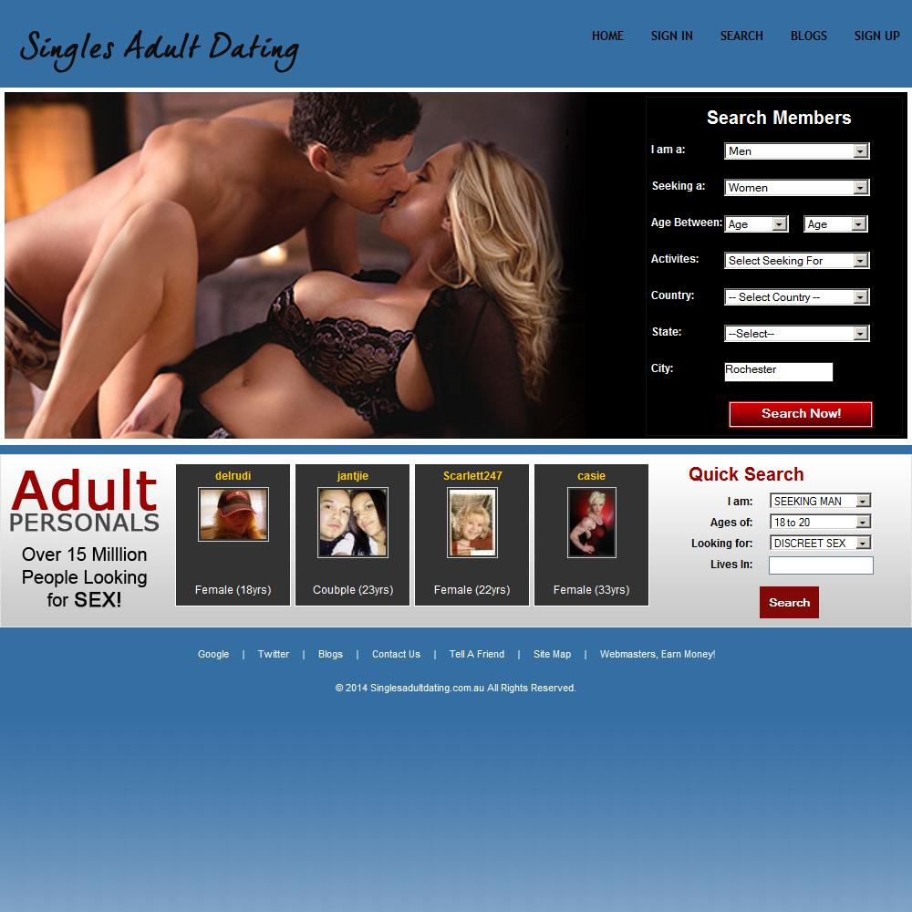 meet country singles free